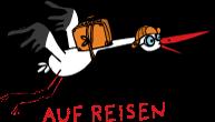 storchenreise-logo